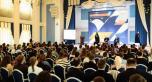Начал свою работу VII Съезд православной молодежи Казахстана