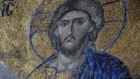 Турки делают провокационный шаг в рамках исламизации Святой Софии