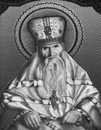 АНОНС: Выступление АПМД о св. Севастиане Карагандинском